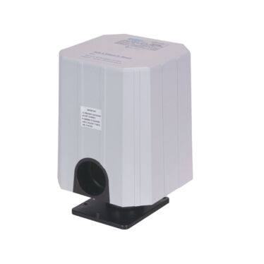 Spa Airflo Blowers