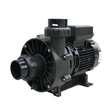 Aquaculture Pumps Range